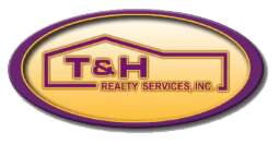 T&H Realty Services